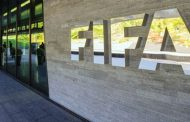 FIFA Bans Samson Siasia Over Match Fixing