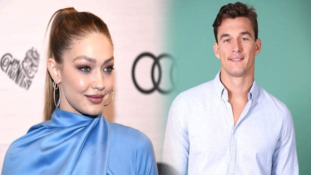 Gigi Hadid Reportedly Dating Tyler Cameron, Read Details