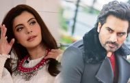 Girls are Scared of Working with Humayun Saeed, Said Nida Yasir