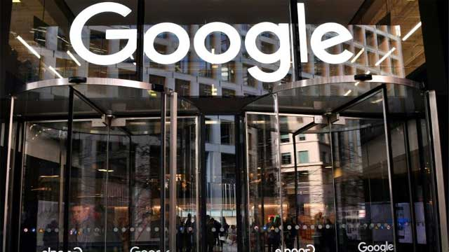 Google to Restrict Illegal Monitoring Technology Ads