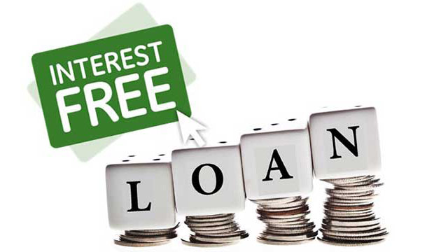 Govt Employees will Now Receive Interest-Free Loans in KP