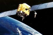 Half Of Operating GLONASS Satellites Expired
