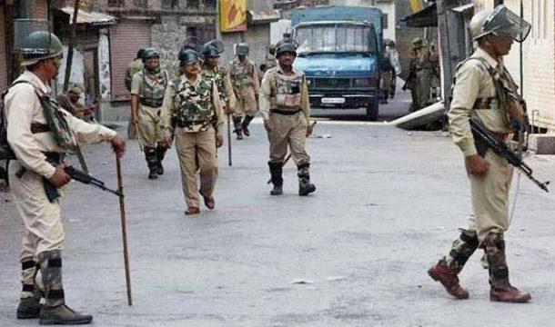 Why India Refuses to Issue Death Certificates For Civilians Killed in kashmir Clashes ?