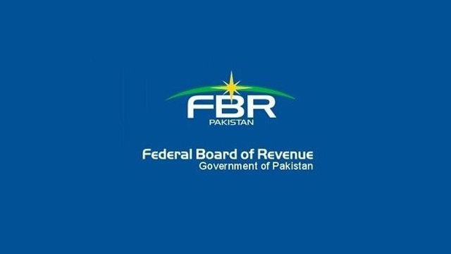 Income Tax Filing Deadline Extended to Aug 9: FBR