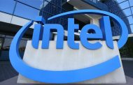 Intel Introduces Its First Artificial Intelligence Chip