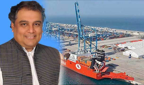 Investments in Shipping Sector Increase as Compared to the Past