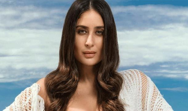 Kareena Kapoor Khan Wishes to Play Double Role