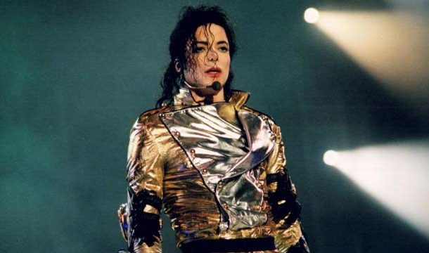 King of Pop: Michael Jackson 61st Birth Anniversary