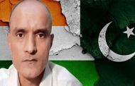 Pakistan Invites India to File Review Petition after Refusal by Kulbhushan: FO