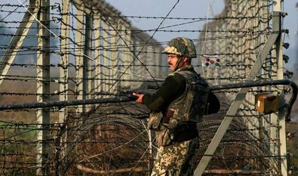 LOC: Six Indian Troops Killed in Pakistan's Befitting Response