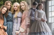 'Little Women', is Set to Hit Cinemas on Christmas 2019