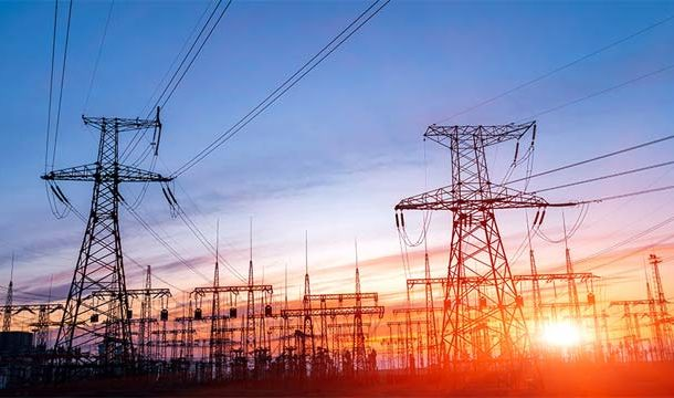 MEPCO Published Schedule for Load Shedding in Bahawalpur
