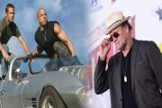Fast & Furious 9 Set to Feature Guardians Of The Galaxy's Michael Rooker