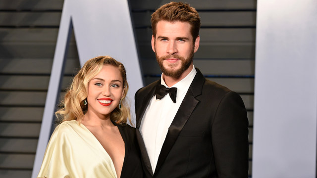 Miley Cyrus, Liam Hemsworth Split Turns Ugly as Severe Allegations Come to Light