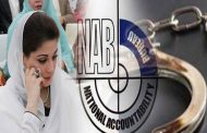 Maryam Nawaz's Arrest is Not Surprising