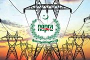 Central Power Purchasing Agency has Sought Rs2.65 Per Unit Increase in the Power Tariff