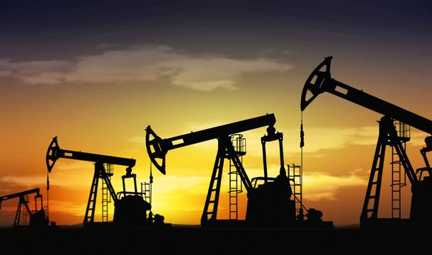 Oil Sales Dips By 17% in Last Seven Months