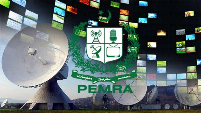 PEMRA Bans TV Ads Featuring Indian Actors