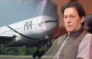 PIA, CAA Heading Towards its Development Phase