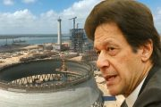 PM Asks Chinese Company to Set Up Waste-Based Power Plant in Pakistan