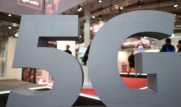 Poland May Sign 5G Network Security Agreement