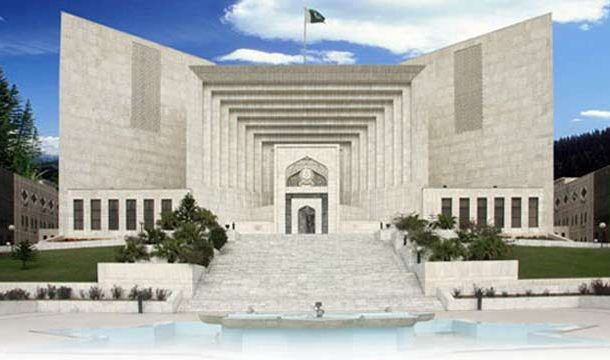 SC Urged NAB not to Participate in