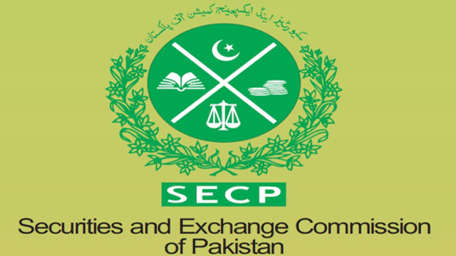 SECP Registered 1,525 Companies, 41% Growth in 2019's Financial Year