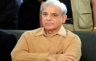Shehbaz Sharif Recovers from COVID-19
