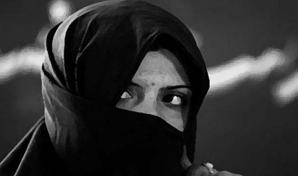 Six Girls Kidnapped In Faisalabad