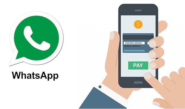 WhatsApp Under Discussion to Launch Mobile Payments in Indonesia