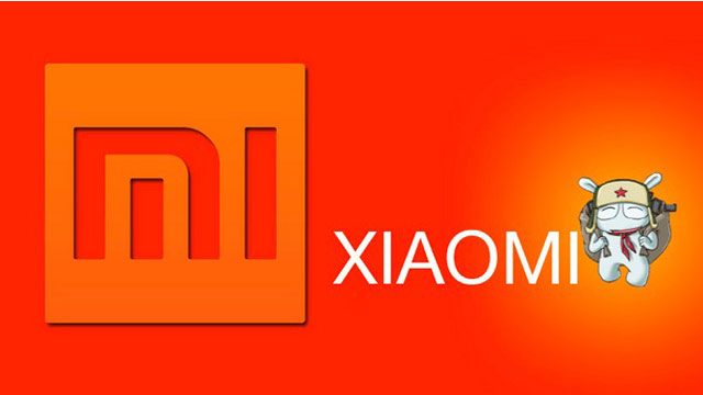 Xiaomi Records 15% Hike in Revenue Growth, Misses Estimates