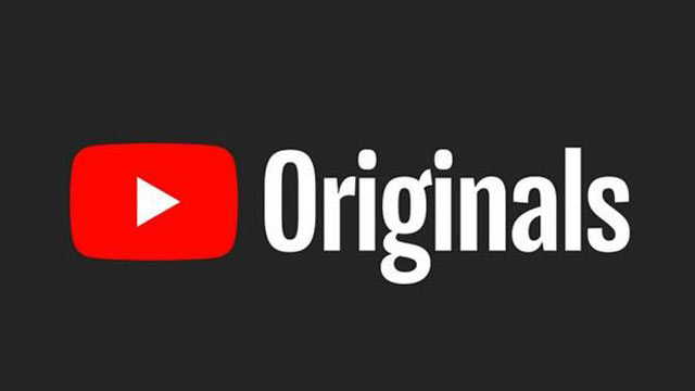 YouTube Originals will Now be Available Free of Charge