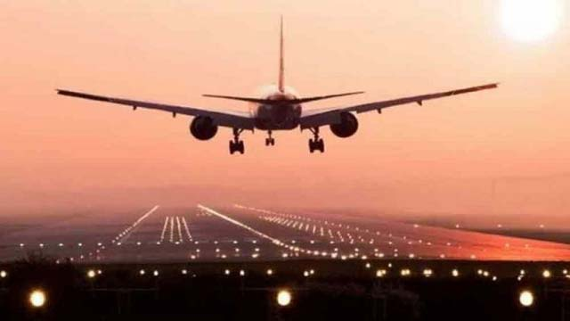 Kashmir Crisis: Pakistan likely to Close Airspace For India