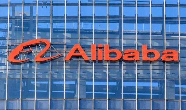 Alibaba's Revenue Rose By E-commerce, Cloud Computing Businesses