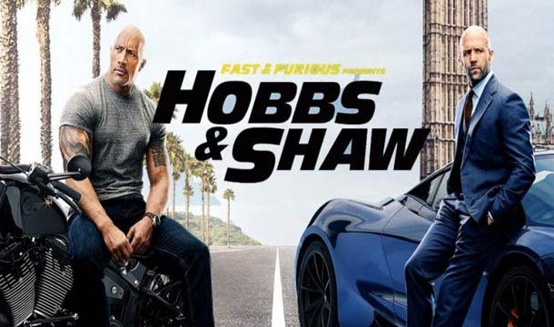 Dwayne Johnson Confirms Rumored Cameos in 'Hobbs & Shaw', FIND OUT