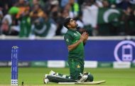 Babar Azam Makes Another Record in T20 Tournament