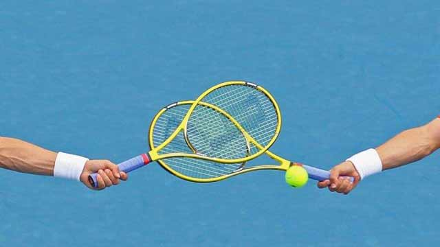 India-Pakistan Davis Cup Tie Postponed