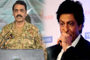 'Stay in Bollywood Syndrome': DG ISPR Shows Mirror to Boollywood King
