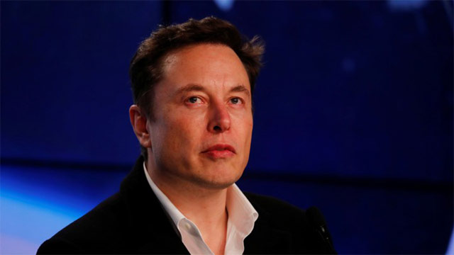 Elon Musk will launch 'The Boring Company' in China