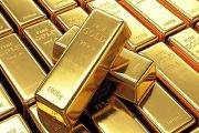 Gold Prices Fall by Rs. 280 Per Tola