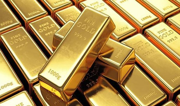 Gold Prices Record Increase of Rs. 900 Per Tola