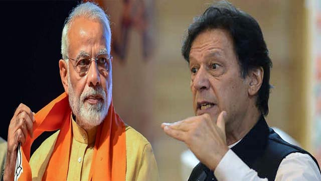Kashmir Dispute: Pakistan Plans Protest During Modi's US Visit