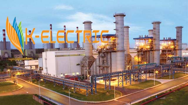 First Electrocution FIR Filed Against K-Electric