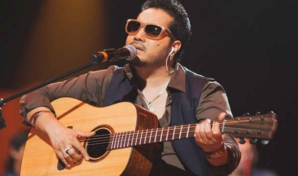 Indian Film Industry Bans Mika Singh For Pakistan Concert