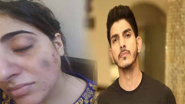 Mohsin Abbas Haider Found Guilty of Threatening Wife