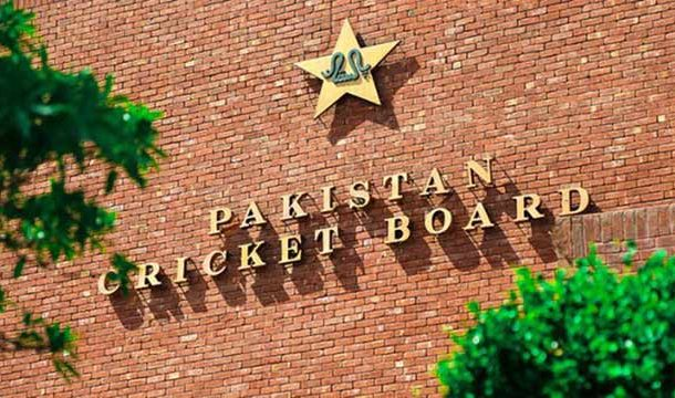 PCB Announced Bonus to Ground Staff