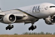 Pakistan International Airline hiked fares for Dubai, Abu Dhabi flights