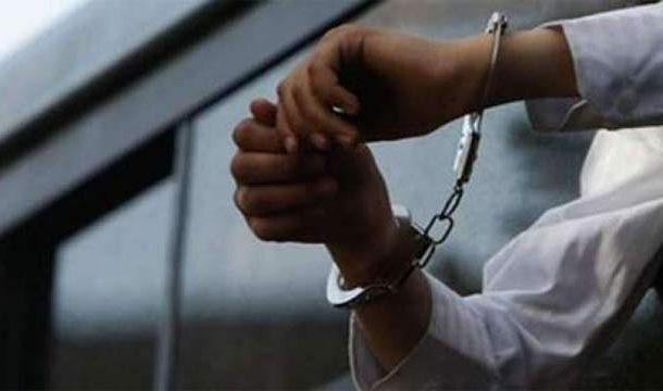 Police Arrested 10 Gamblers in Faisalabad