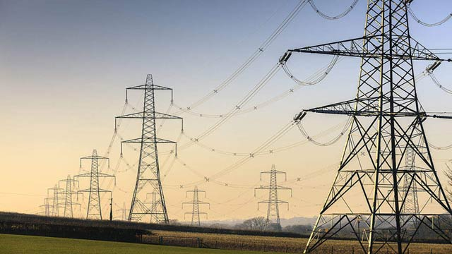 CPPA Requests Hike in Power Tariff By Rs1.93 Per Unit