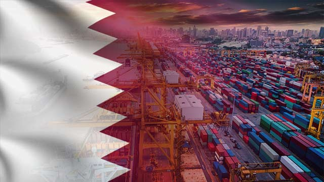 Qatar to Invite Russian Companies to Free Trade Zones
